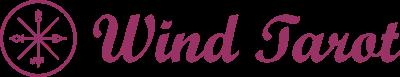 Logo WindTarot